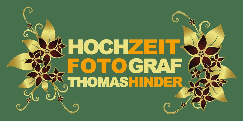 Thomas Hinder Hochzeitsfotografie – Zürich Oerlikon