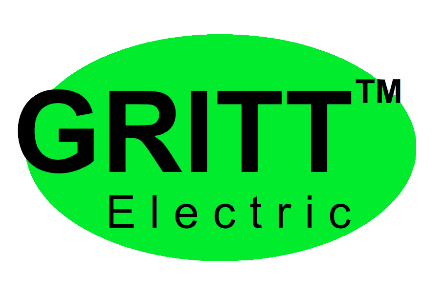 GRITT Electric Управление освещением без проводов