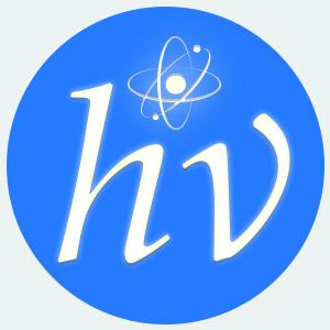 Учебно-научно-производственный комплекс Московского физико-технического института