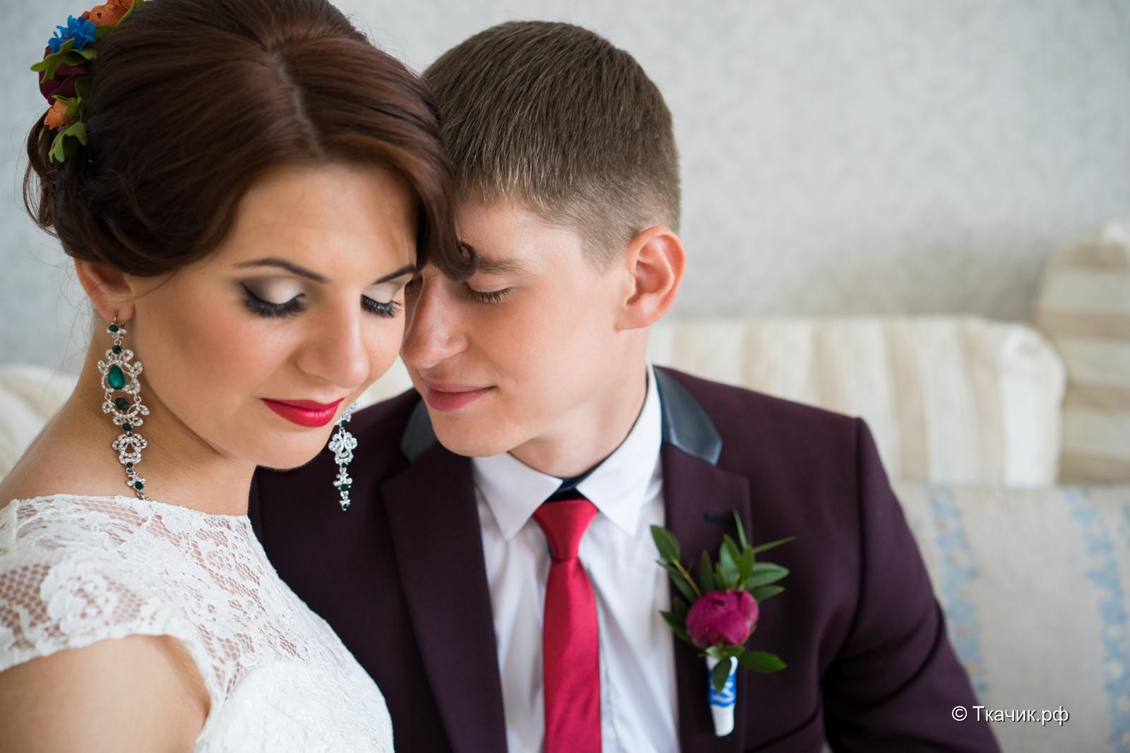 красивый отзыв фотографу на свадьбе этом певица сообщила