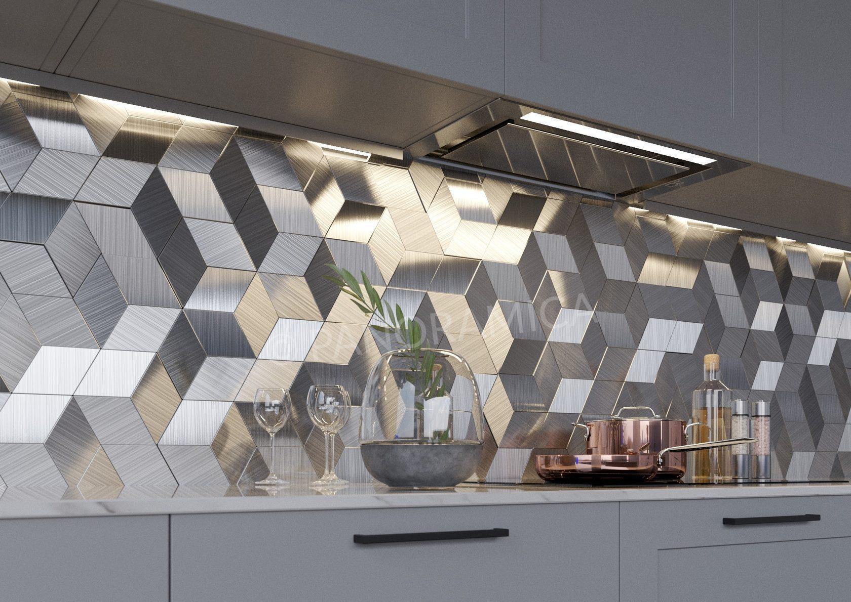запустить обработку декор панели для кухни фото водонагреватель, случай