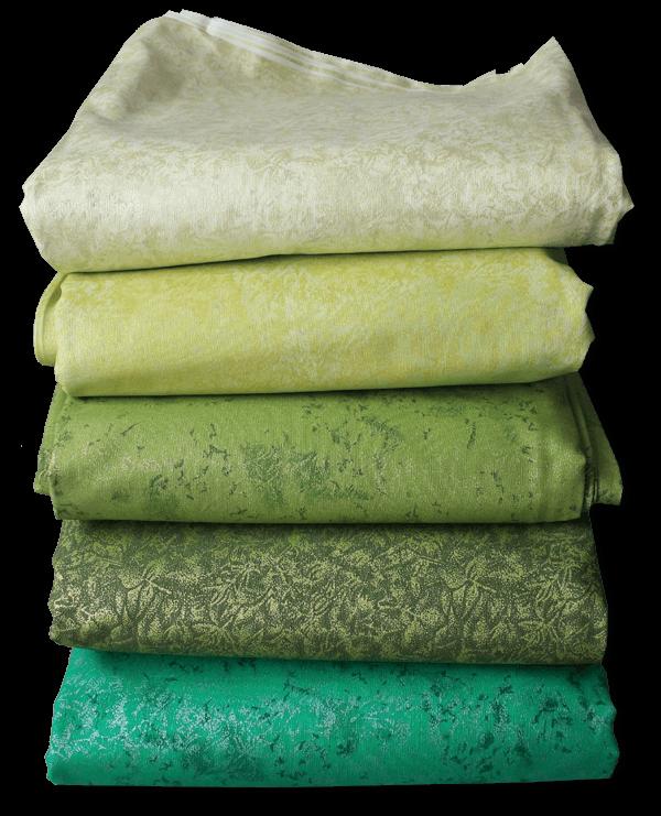 Ткани хлопок для пэчворка, шитья, рукоделия, купить онлайн