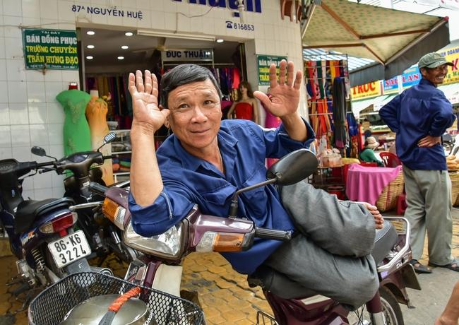 знакомство вьетнамцы