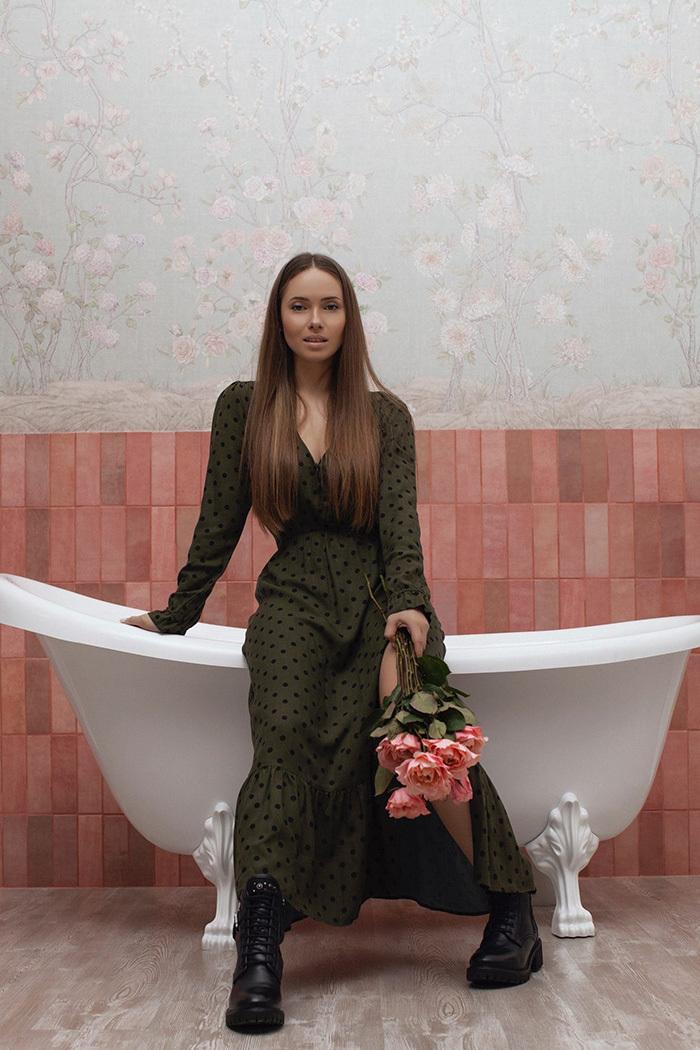 Екатерина Щербакова, свадебный флорисит-декоратор Екатерина Щербакова, свадьбы Екатерина Щербакова