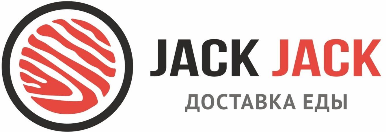 Jack Jack
