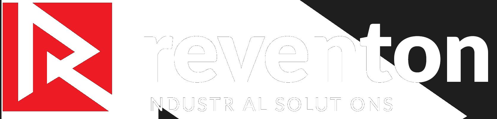 Reventon.su Логотип