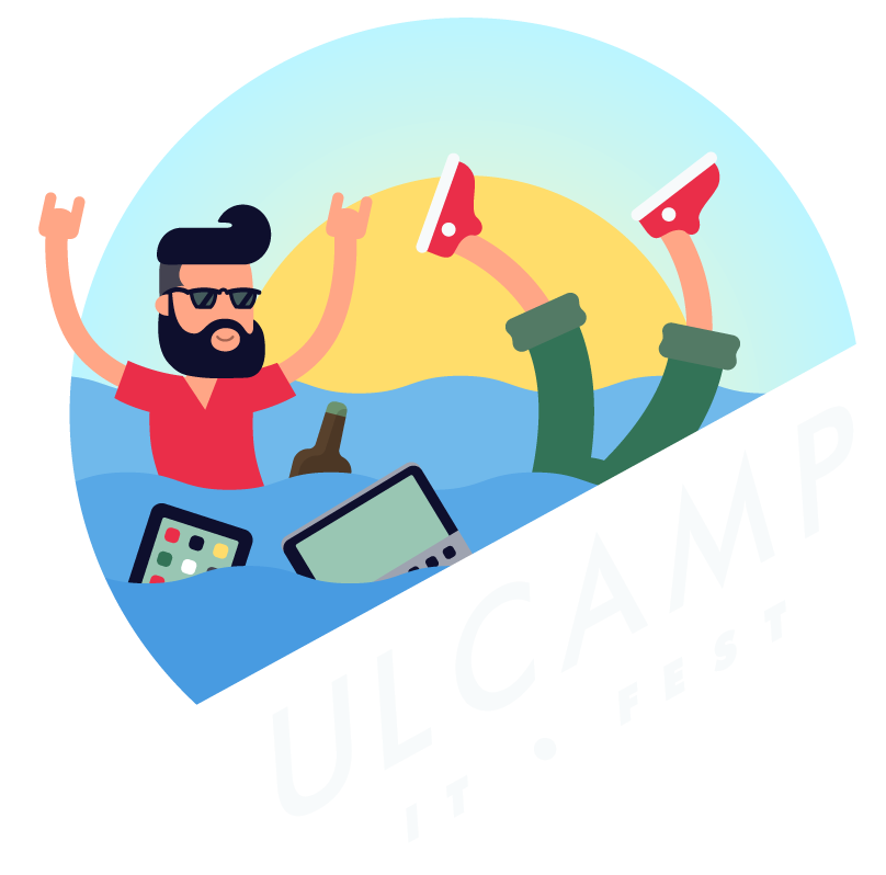 ULCAMP—2019