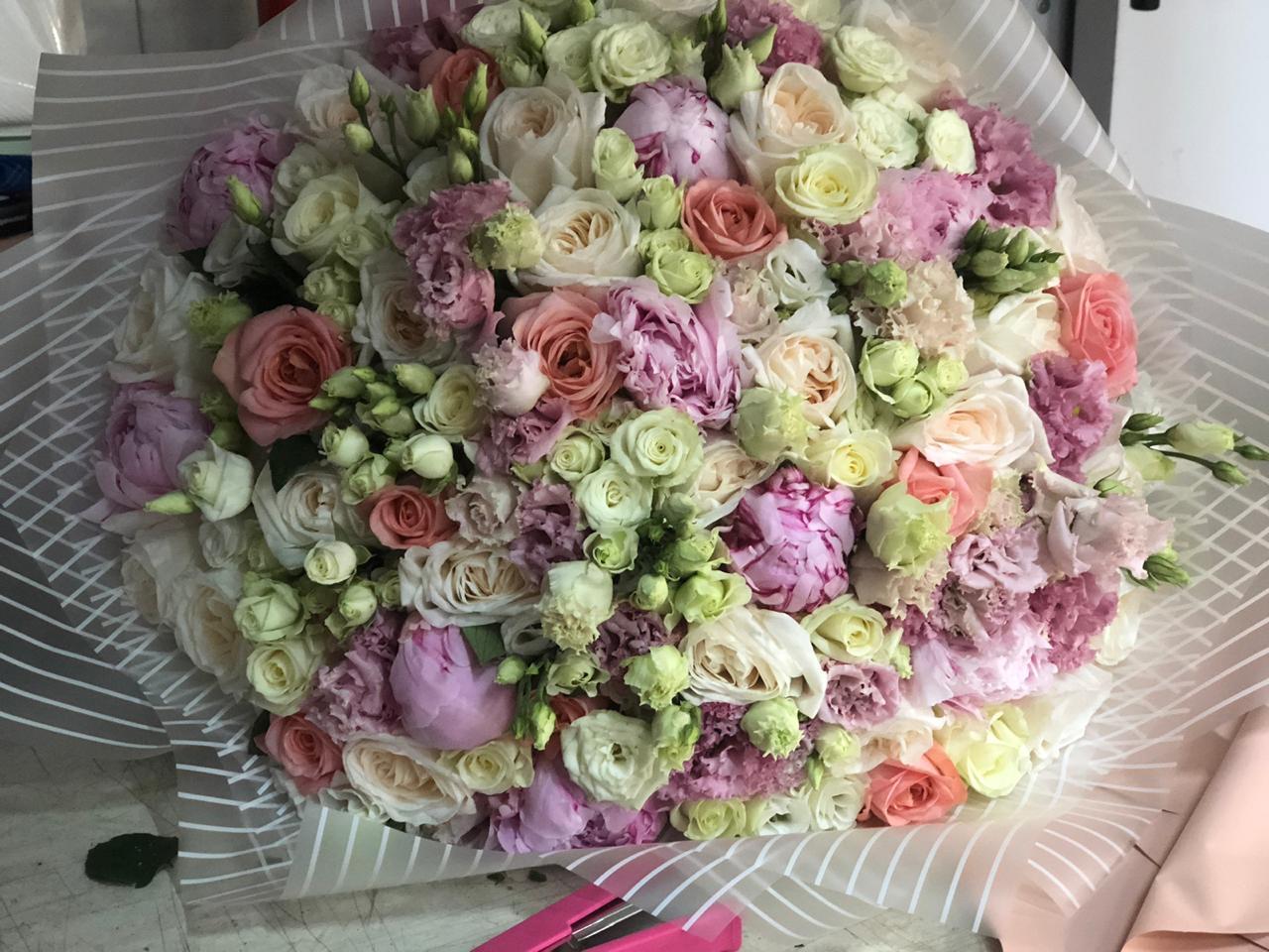 Невесты, заказ цветов в ангарске с доставкой москва недорого