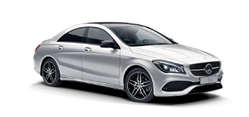 ТО Мерседес CLS W218, W219