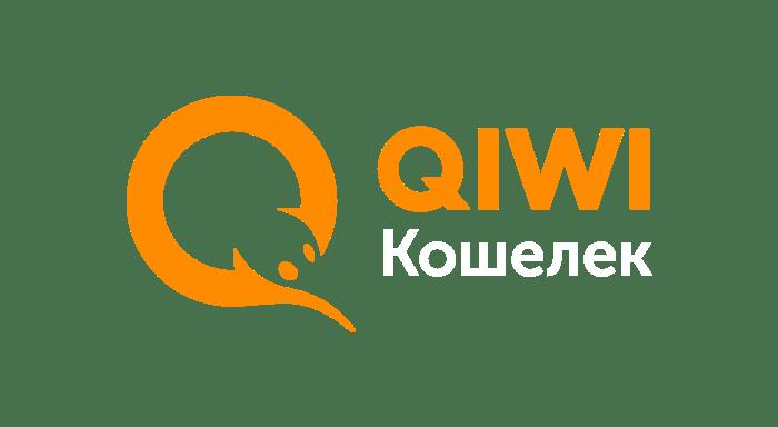 QIWI Кошелек — электронная платежная система