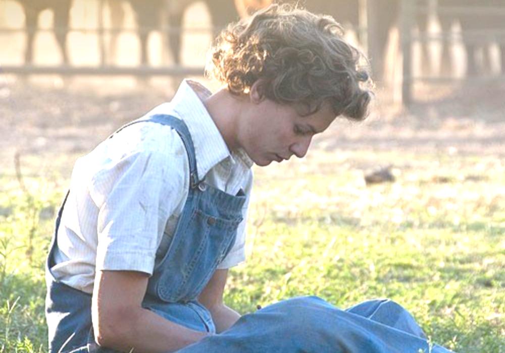 фильмы, не такая как другие, Темпл Грандин, для души, Школа Свободы