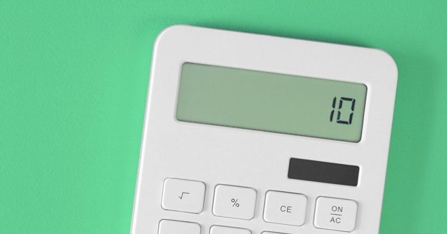 банки рязани кредиты под залог