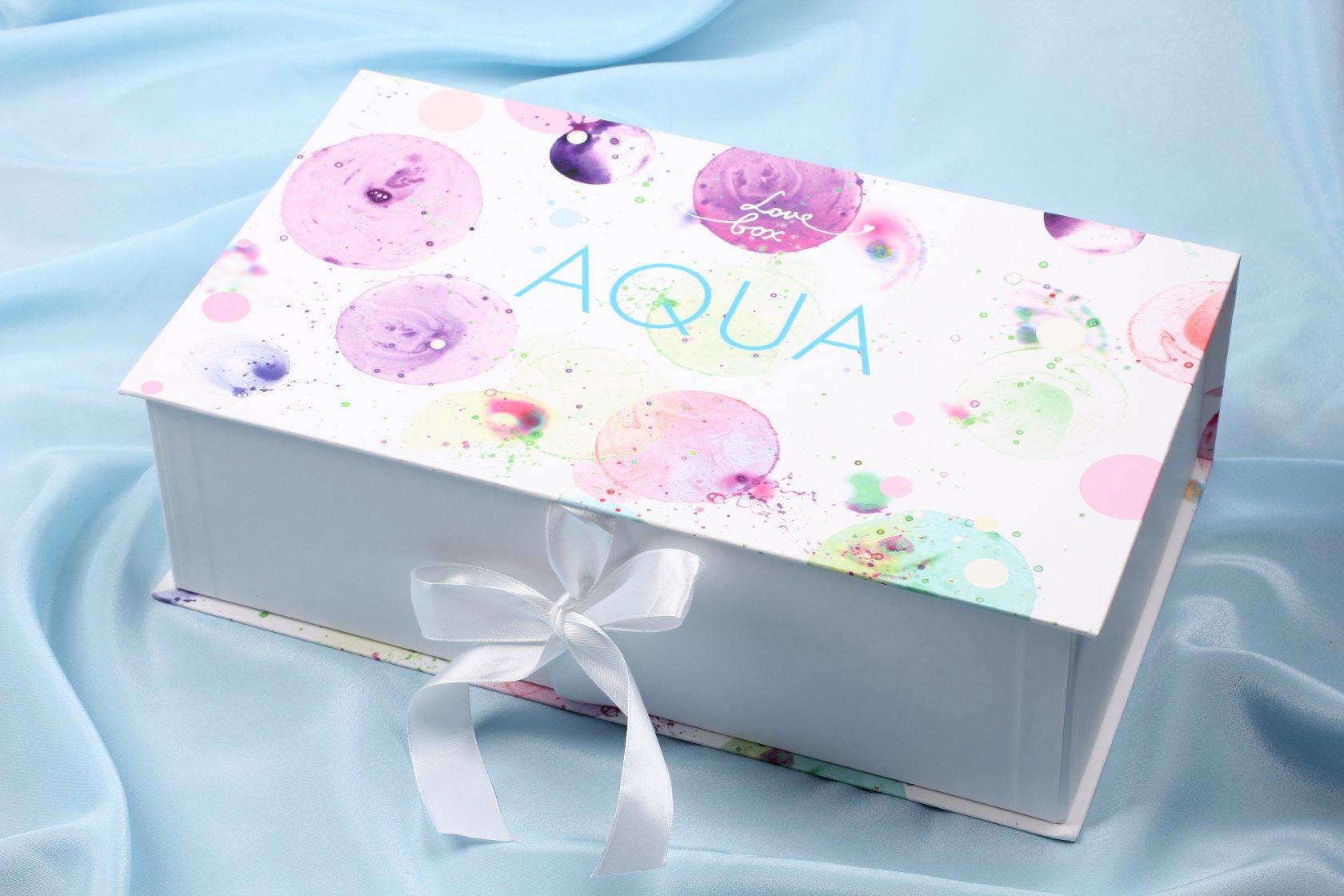 Что подарить девушке, что подарить на годовщину, подарок на свадьбу
