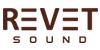 Revet Sound