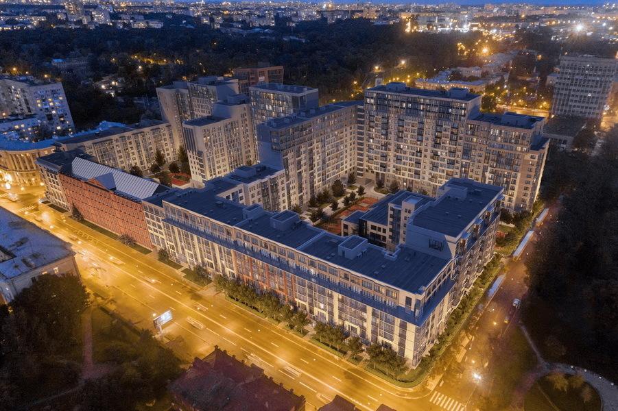 УИК №399 добавил прецедентов в неутешительную статистику по выборам в Петербурге