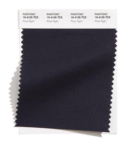 Класически тъмносин цвят за дънки, дрехи от деним е винаги актуален през 2021 г