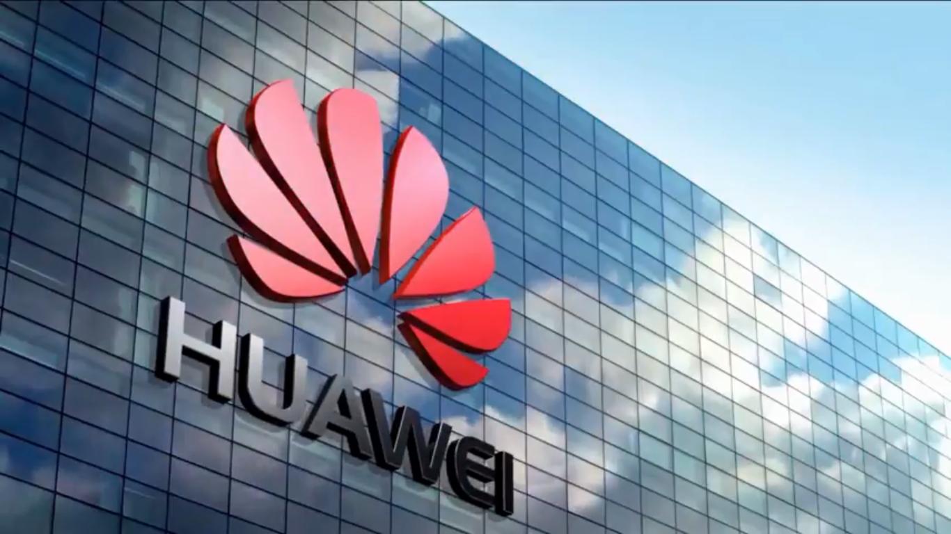 Huawei и АРВЭ вместе будут строить «зеленое» будущее