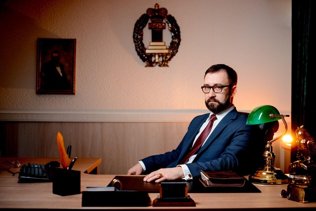 адвокаты сургута по гражданским делам