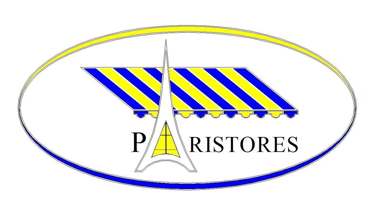 Paristores