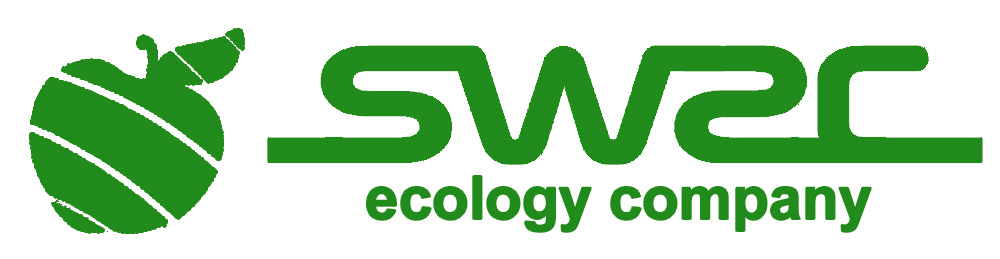 SwecCoin