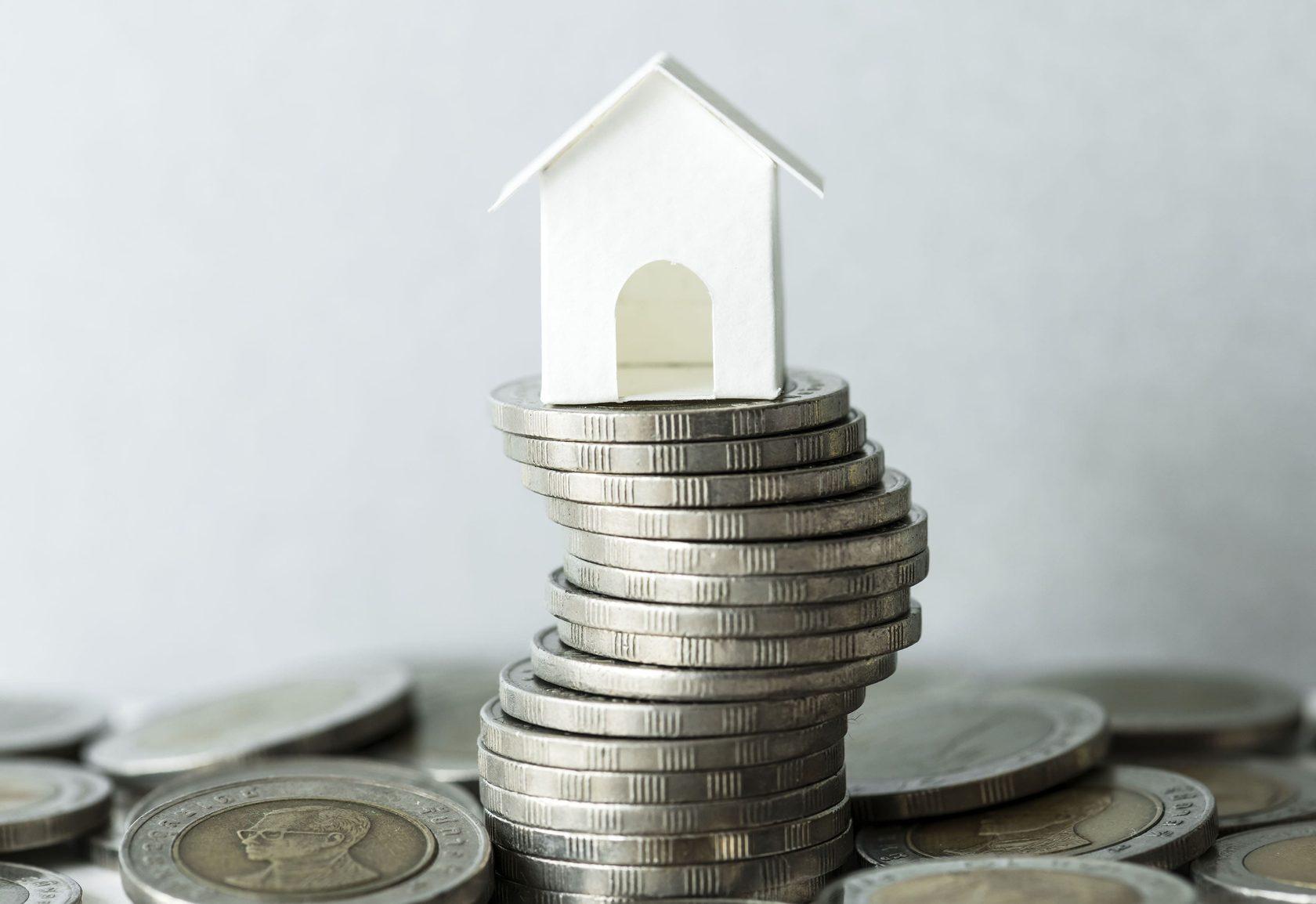 Как получить компенсацию за уничтоженное жилье на Донбассе