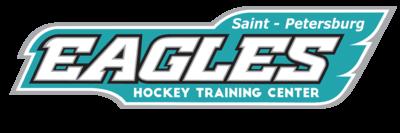 Современный учебно-тренировочный процесс Eagles