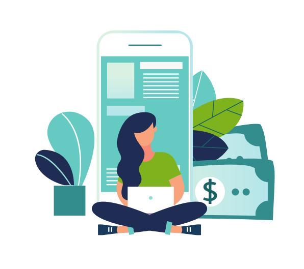 кредит под залог онлайн заявка и деньги на карту