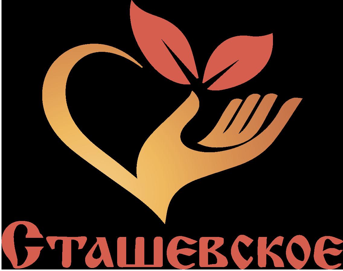 Stashevskoe