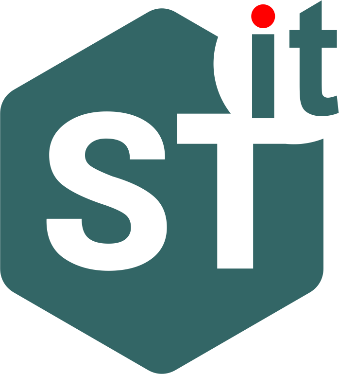 https://static.tildacdn.com/tild3832-6635-4336-a234-396532346165/IT-logo