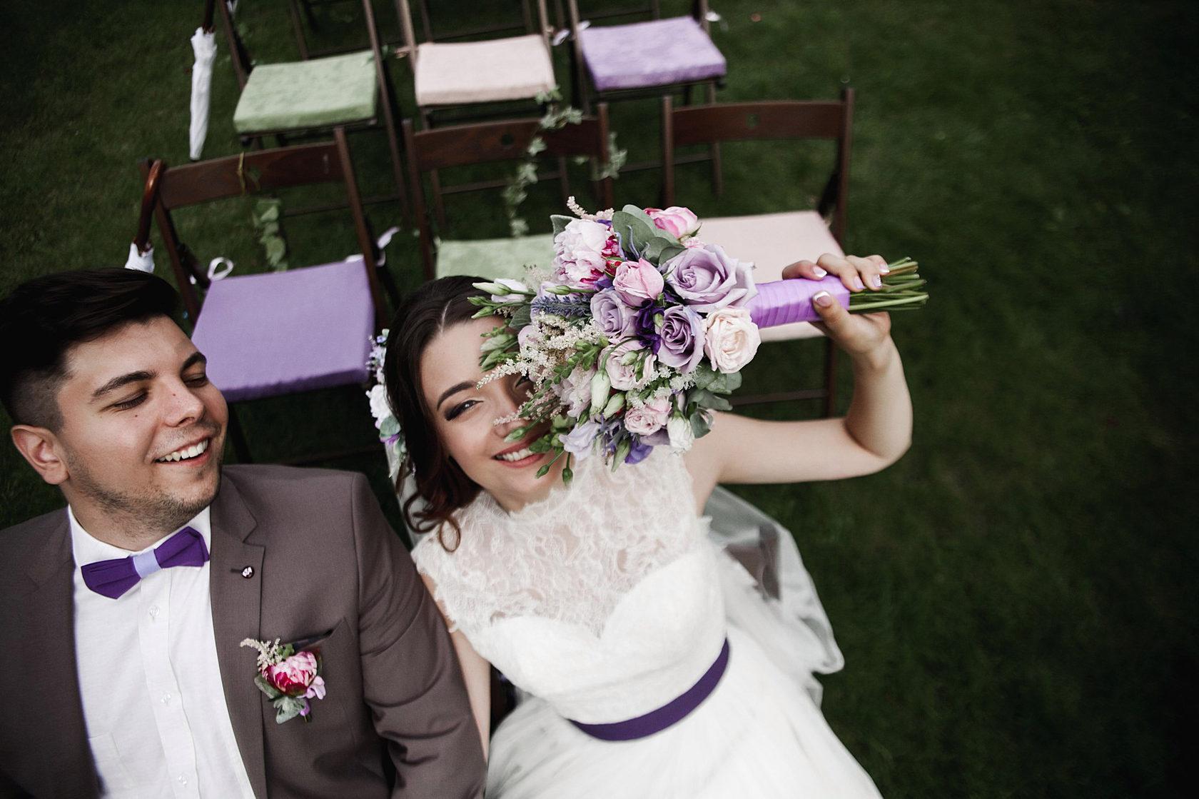 Фотографы краснодара на свадьбу