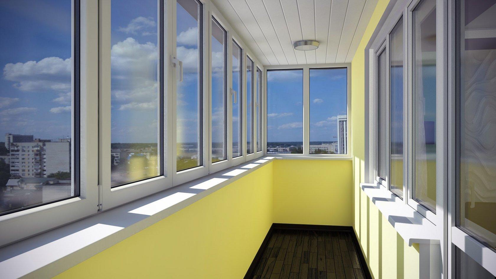 Цена остекления балкона остекление балконов в вологде заказа.