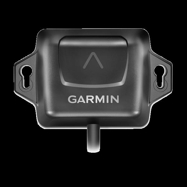 Антенны и датчики Garmin