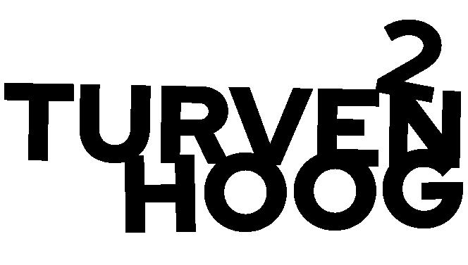 2TURVENHOOG