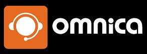 OMNICA