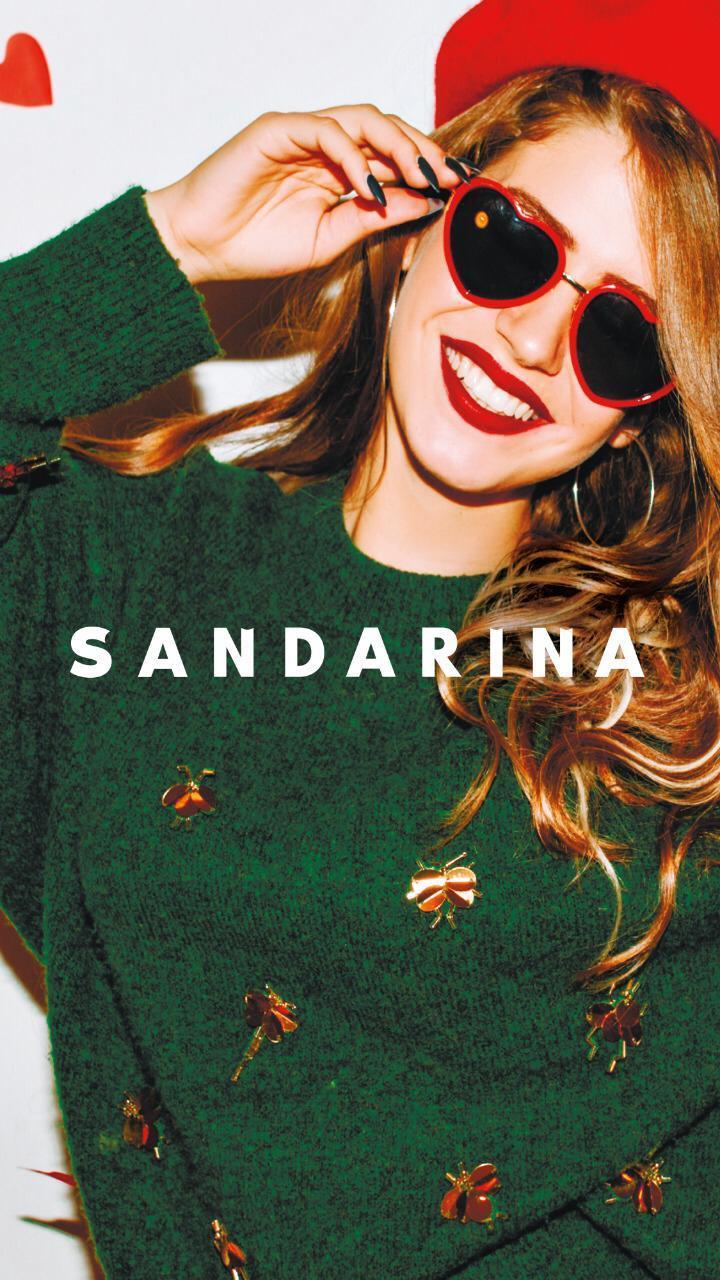 Картинки по запросу sandarina
