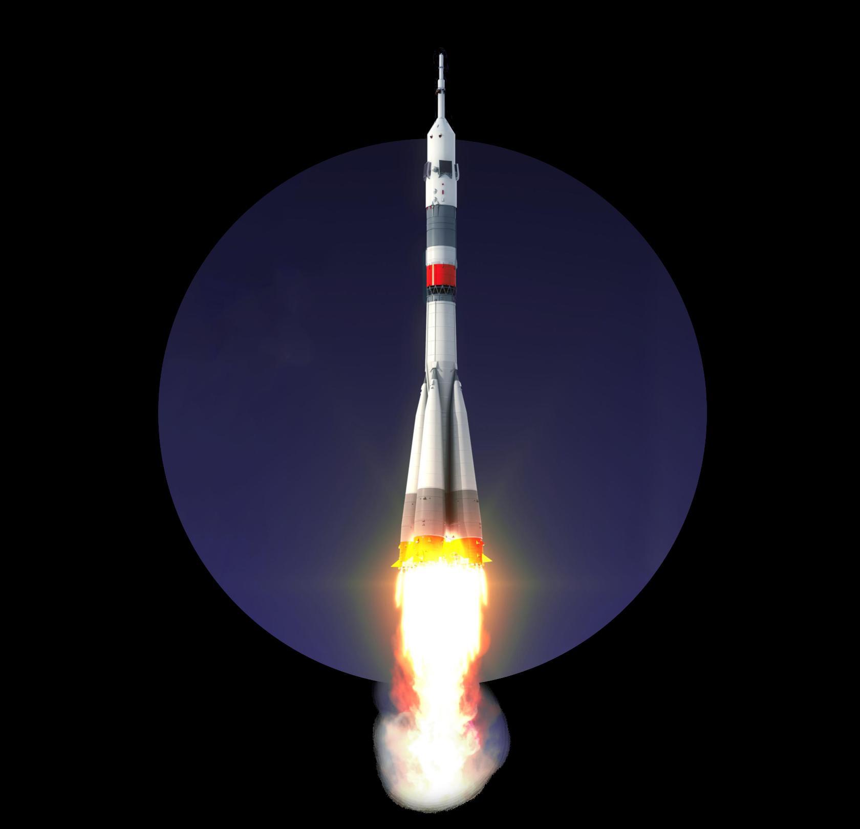 ракета россии фото рисунок любом случае