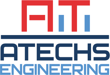 Atechs Engineering