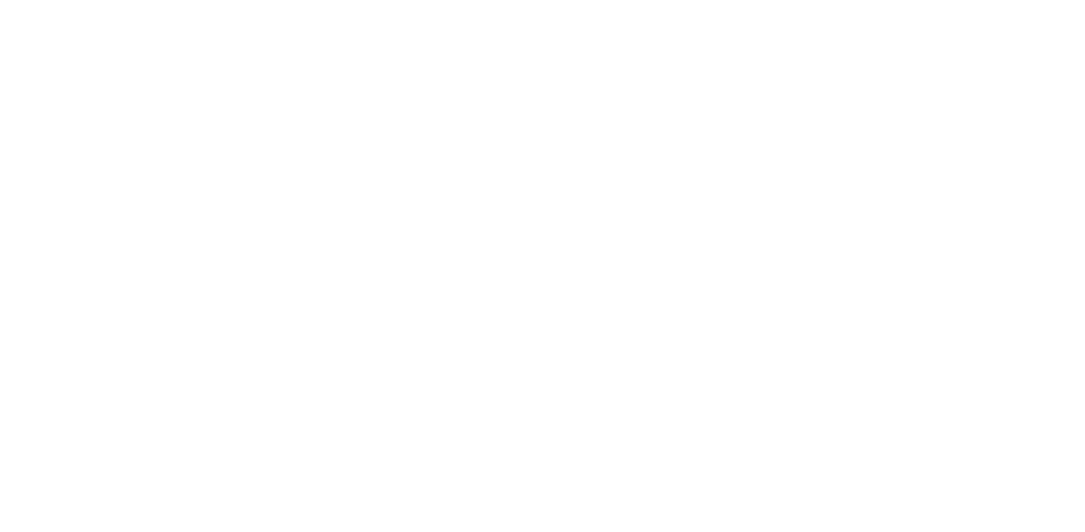 ChatFirst