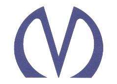 """Пример изобразительного товарного знака """"Метрополитен"""""""