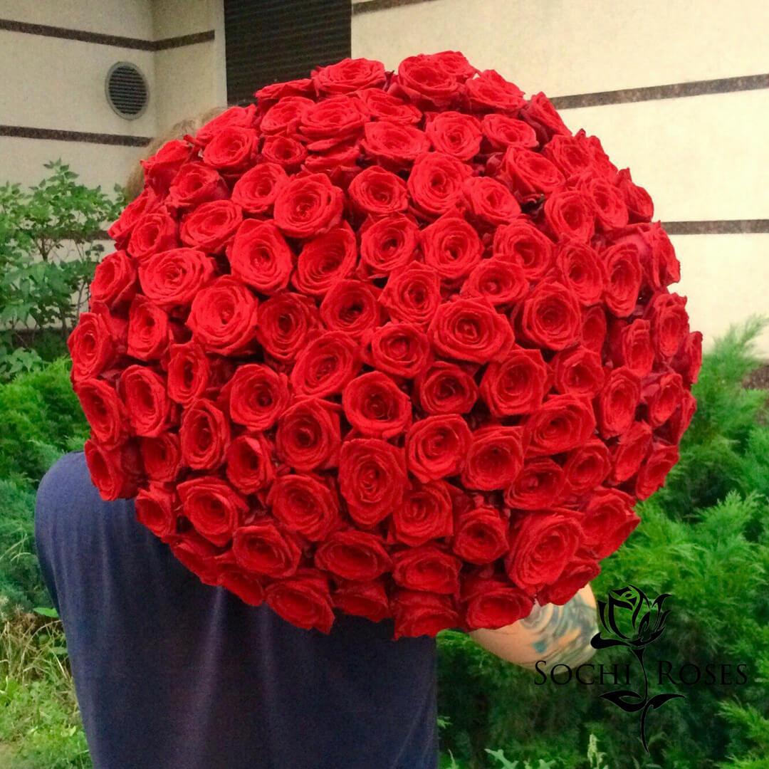 Заказ цветы в сочи на дом, цветы одессе