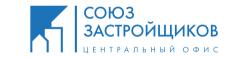 Чернышевского 153