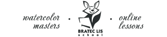 Bratec Lis School Online Courses