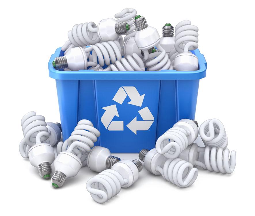 Картинка ртутьсодержащие отходы