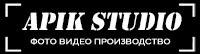broadcaststudio.ru