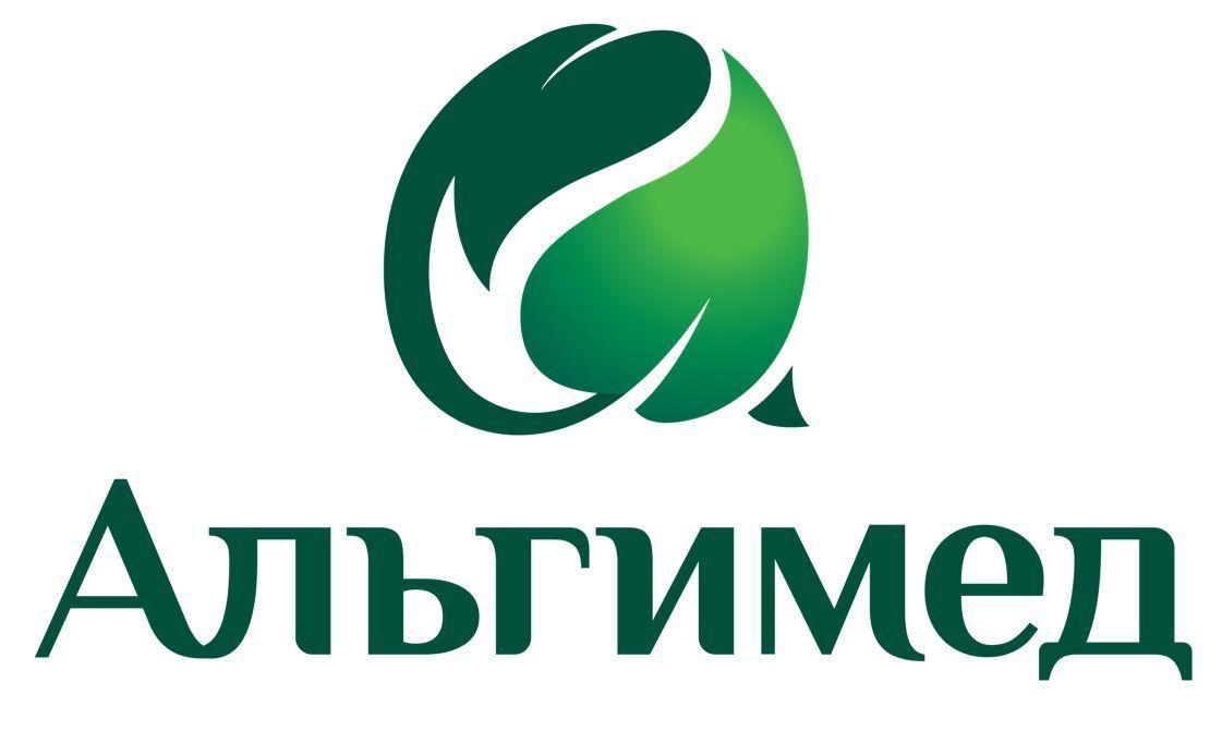 Москва Экспо