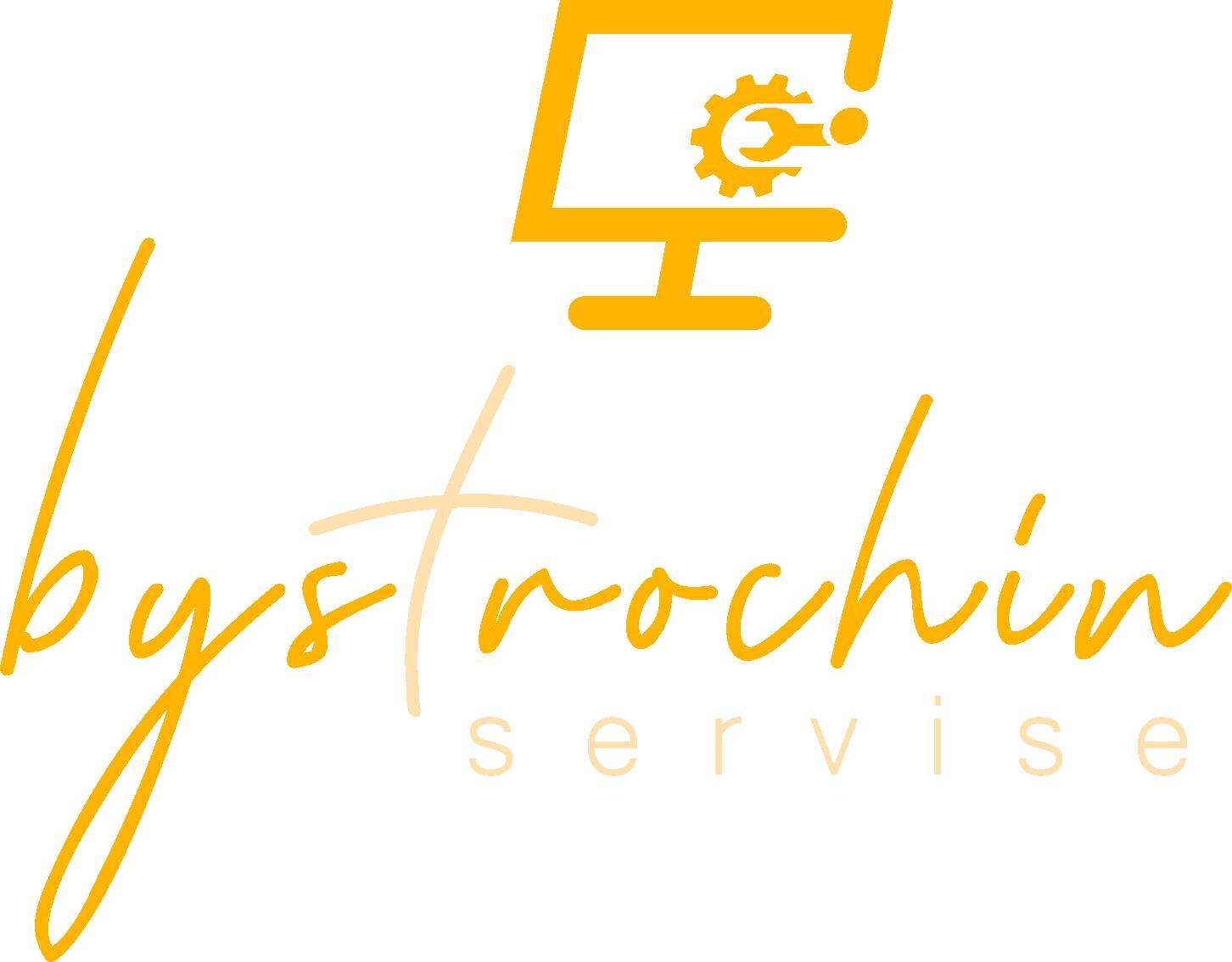 BYSTROCHIN