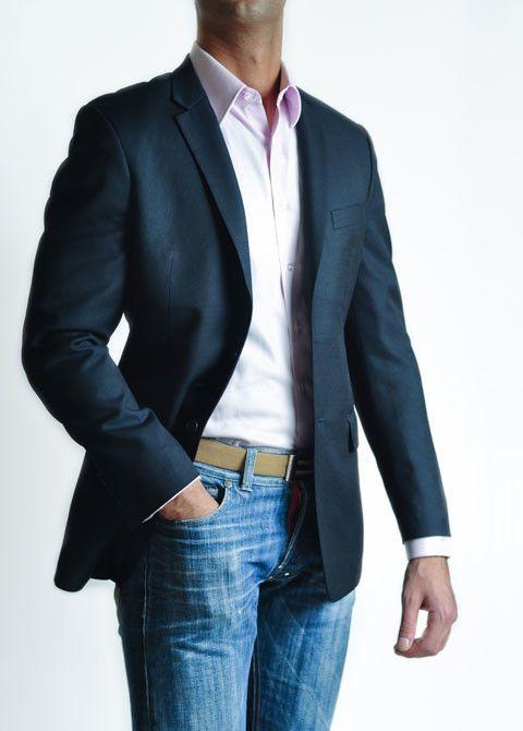 джинсы с пиджаком мужские фото на свадьбу рептилия еще