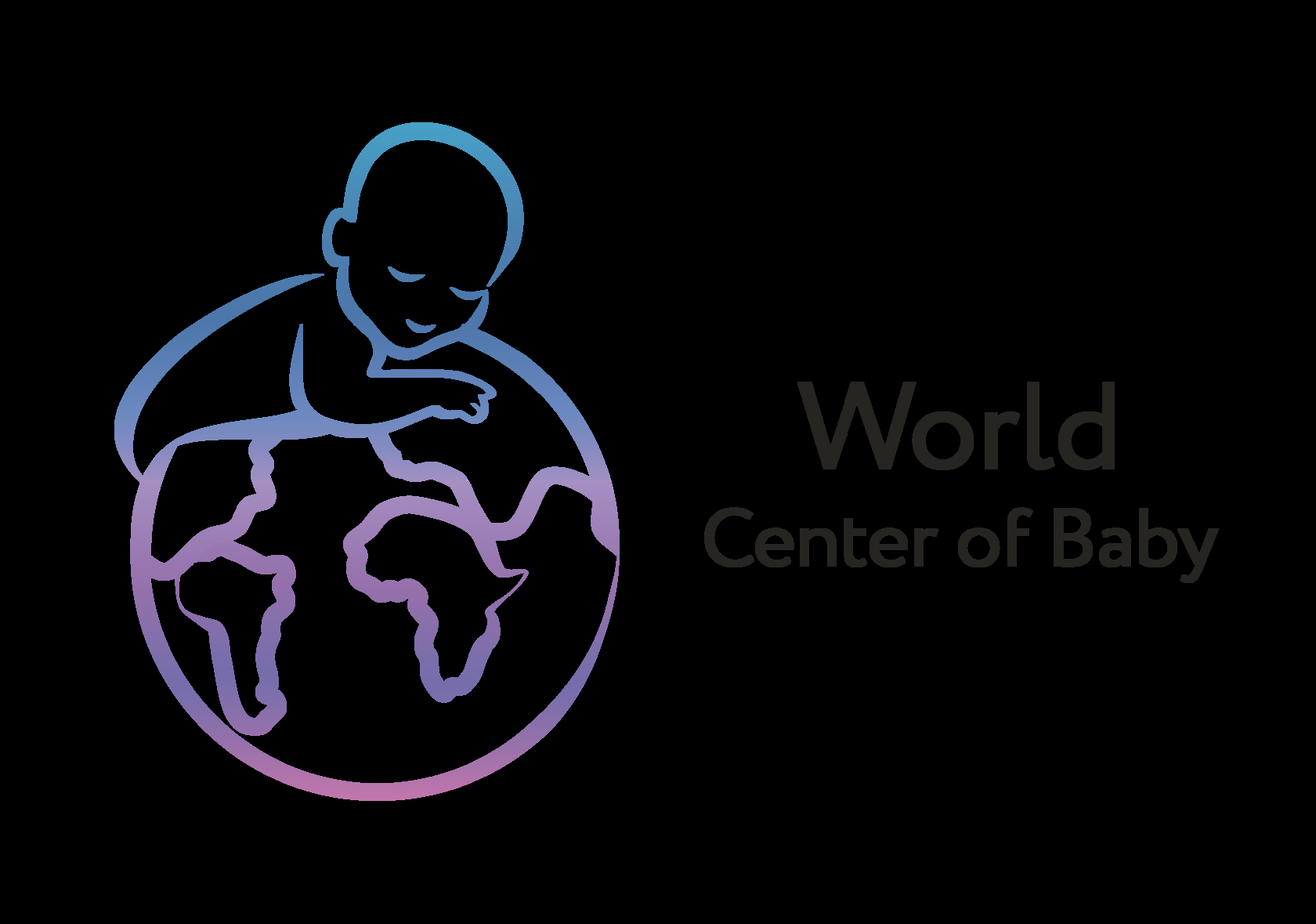 WORLD CENTER OF BABY