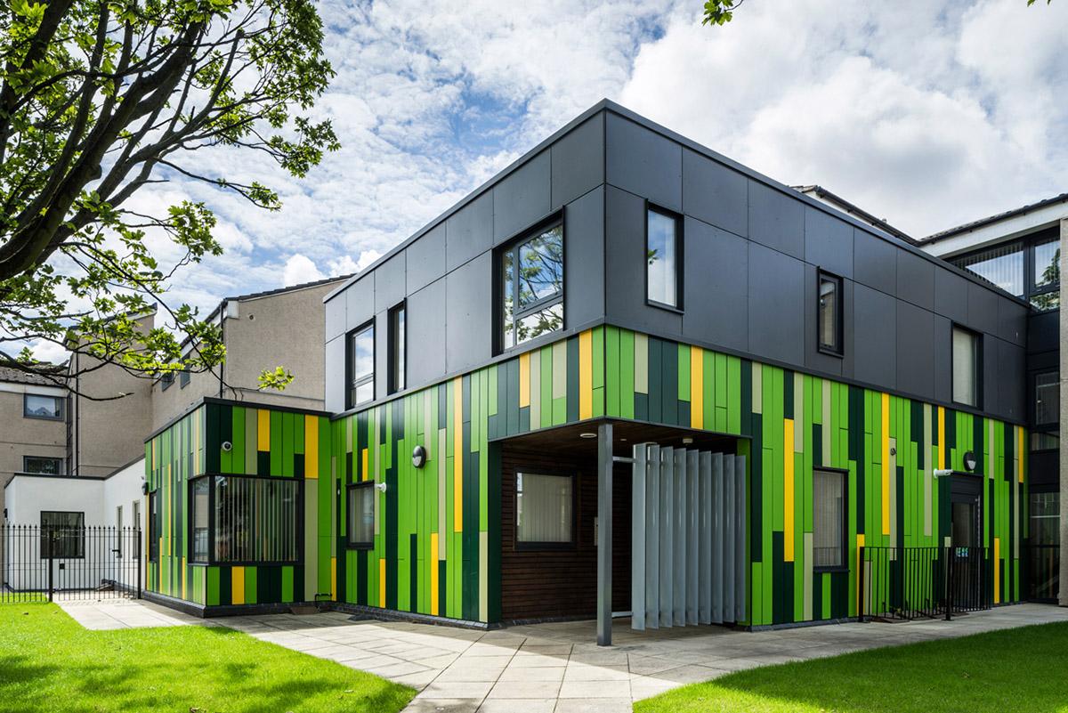 мехмед-паша цвета фасадов офисных зданий домов фото указанном сайте