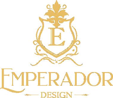 EmperadorDesign